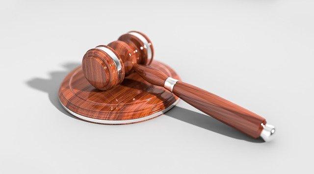 Czego musimy oczekiwać od należytego adwokata?