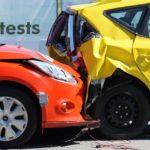 W większości wypadków polisa zabezpieczenia zawiera wypłatę wynagrodzenia w wypadku…
