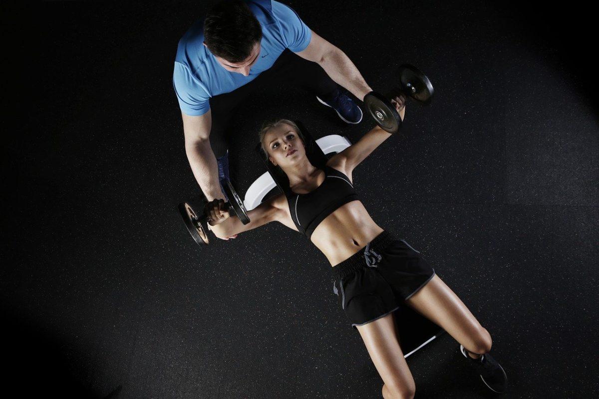 Bieg to siła ćwiczeń! Niemal każdy w swoim życiu …